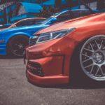 Opće funkcije i podjele auto karoserija