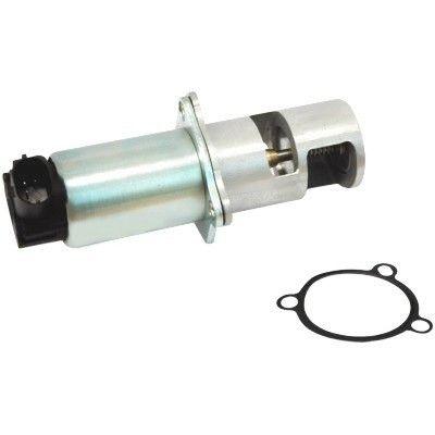 EGR ventil pomaže našem automobilu da ne zagađuje prirodu u velikoj mjeri