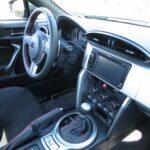 Rashladni sustavi za auto - klima