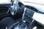 Rashladni sustavi za auto su izrazito bitni